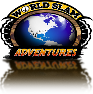 World Slam Adventures