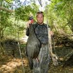 World Slam Adventures Mayan Jungle Safari Guan
