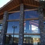World Slam Adventures Durango Gould's Lodge 3