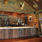 COOKHOUSE 1
