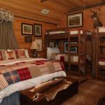 cabins_01-l