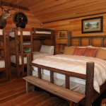 cabins_02-l