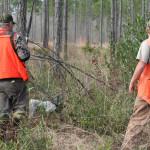 hunting-rules_01-l